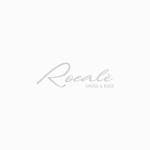 Sneakers Donna Ally Thin Glitt