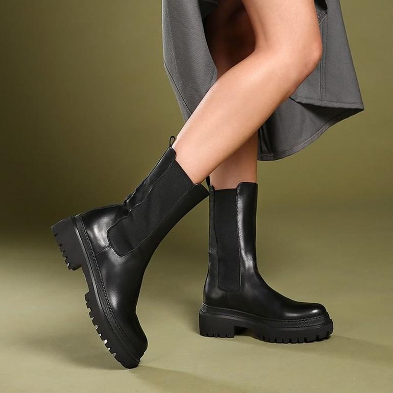 nuovi arrivi autunno inverno scarpe e borse