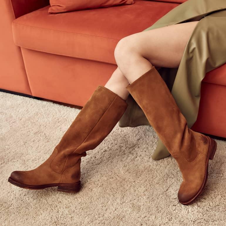 donna scarpe sandali nuovi arrivi inverno 2021
