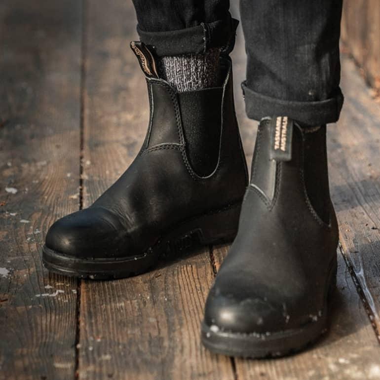 uomo nuovi arrivi scarpe e sandali inverno 2021