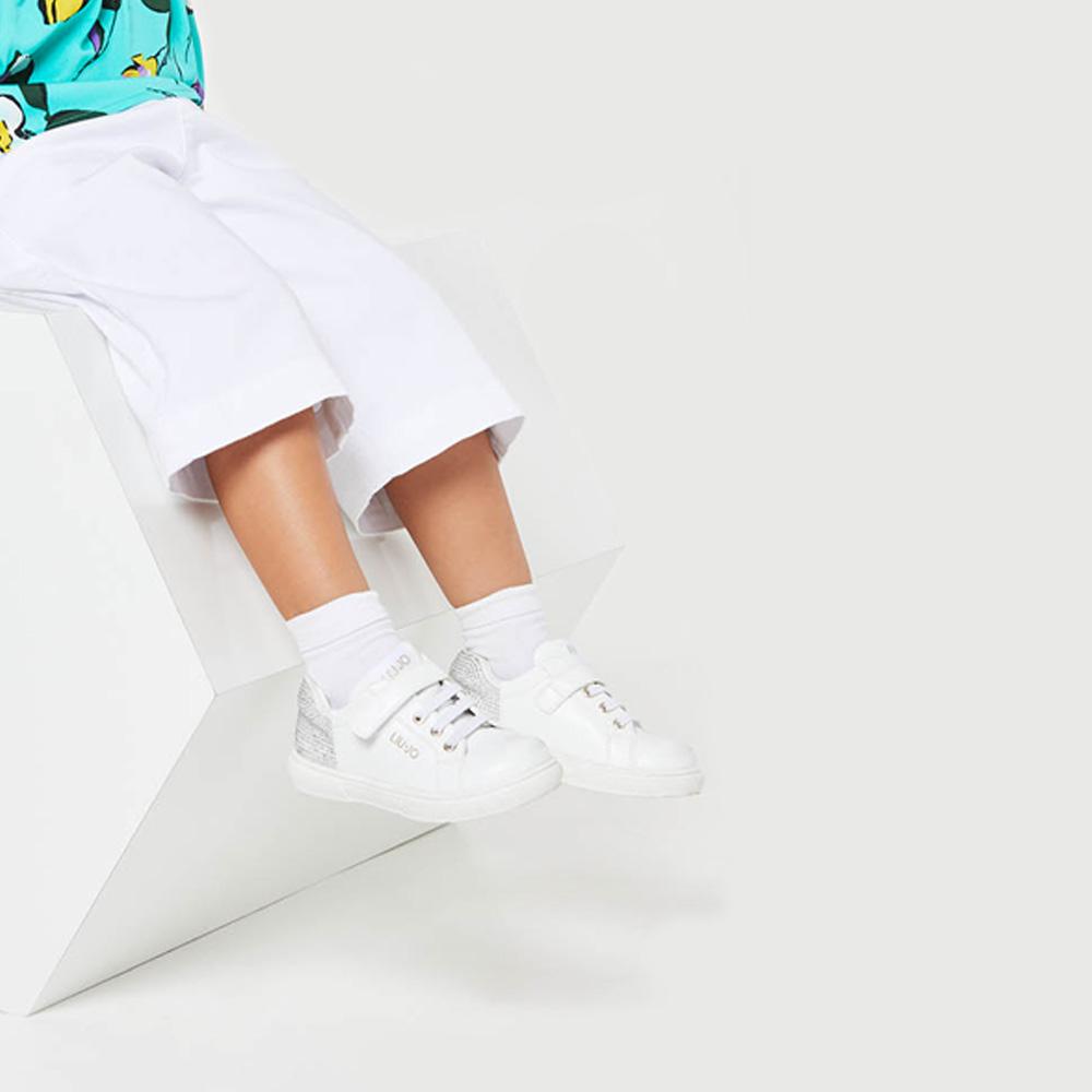 kids shoes - summer