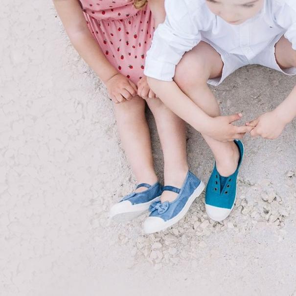 kids shoes - saldi e nuovi arrivi