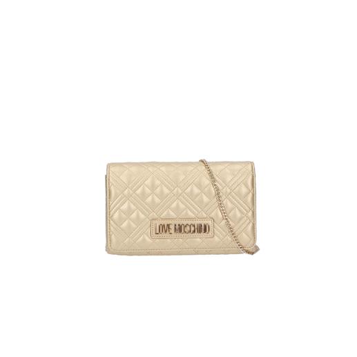 love moschino borse ed accessori