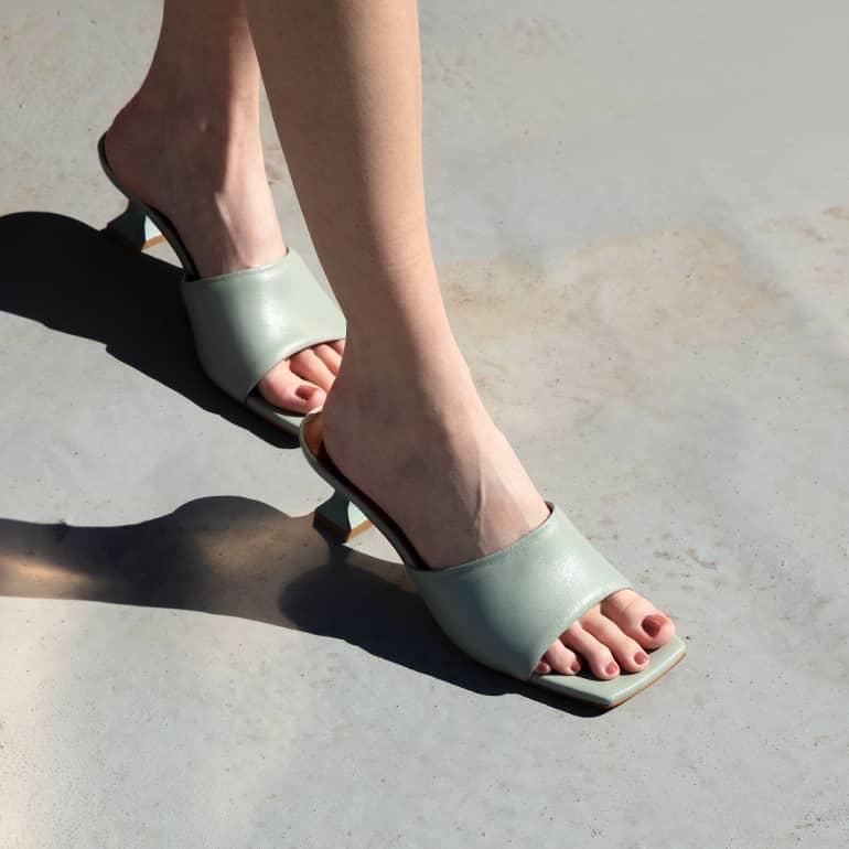 donna scarpe sandali nuovi arrivi estate 2021