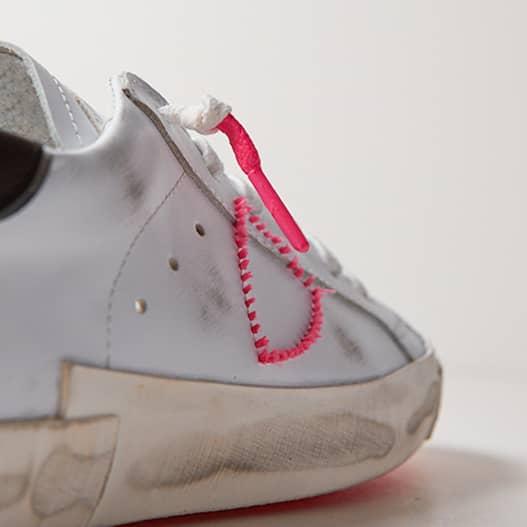 philippe model  sneakers uomo e donna