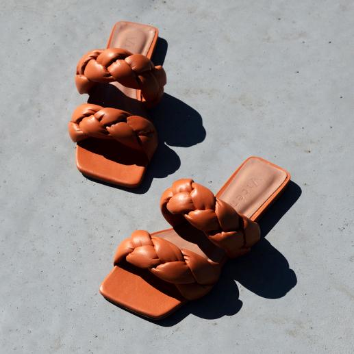 new arrivals sandals