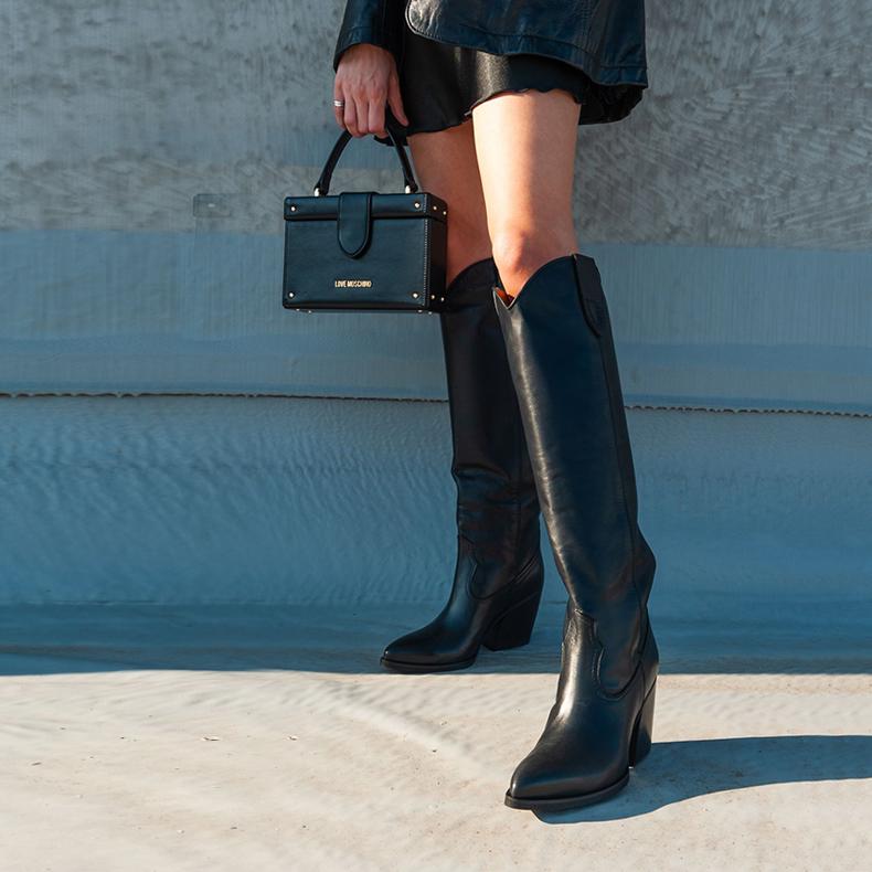scarpe donna inverno 2020 prezzi bassi - saldi