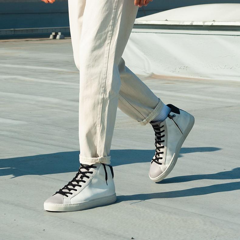 scarpe uomo inverno 2020 prezzi bassi - saldi