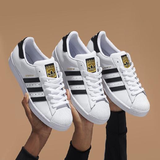 adidas sneakers estate 2020