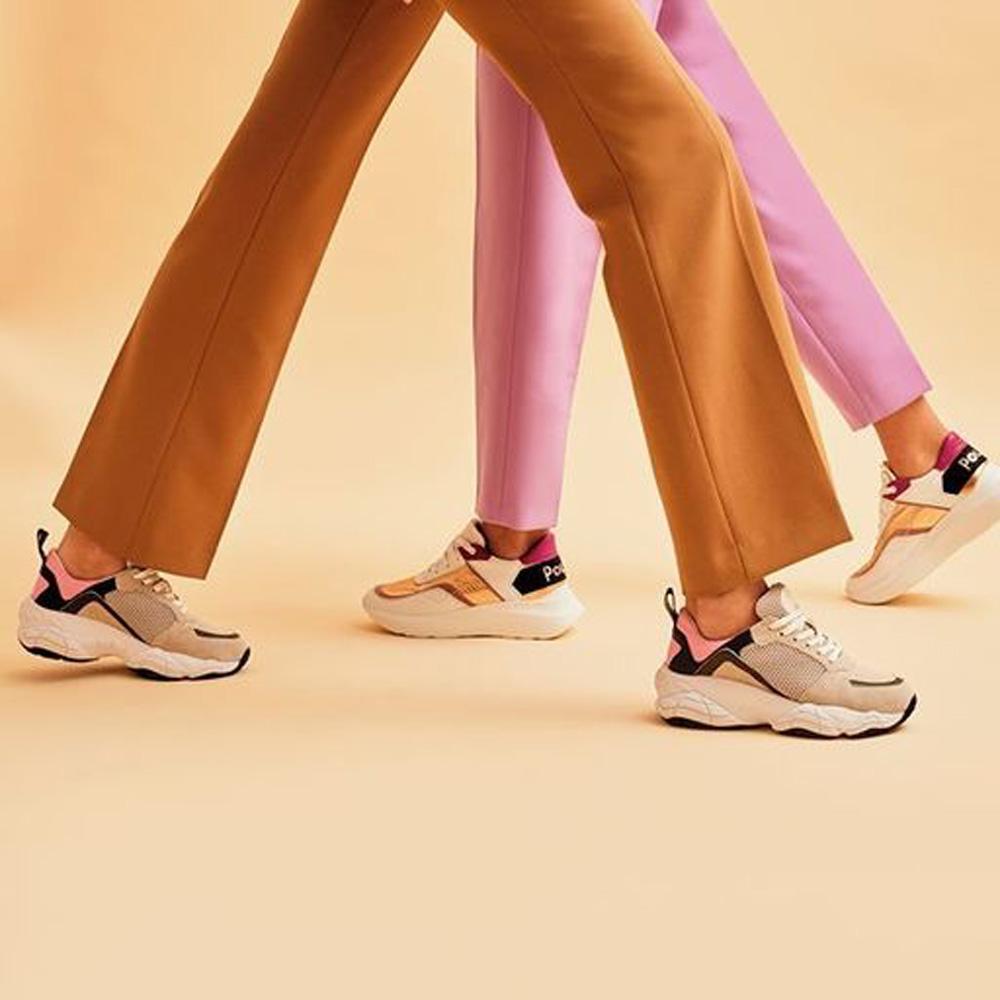 sneakers uomo e donna - estate 2020
