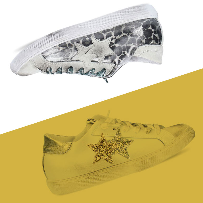 womens shoes new arrivals ss2021