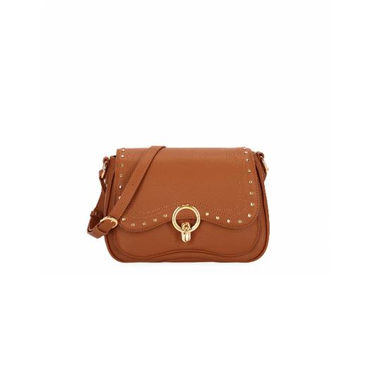 liu jo bags and accessories