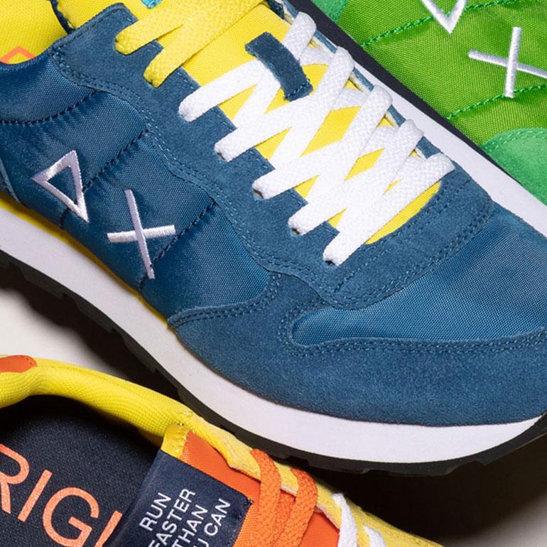 mens shoes new arrivals ss2021