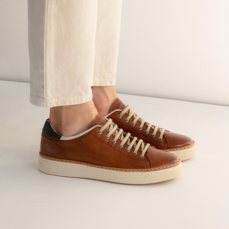 uomo nuovi arrivi scarpe estate 2021